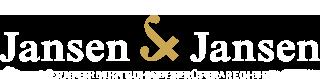 Jansen & Jansen