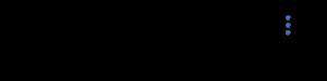 Logo_V2.13
